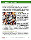 0000085322 Word Template - Page 8