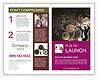 0000085323 Brochure Templates