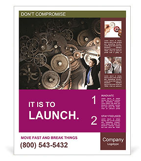 0000085323 Poster Template