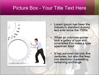 0000085323 PowerPoint Templates - Slide 13