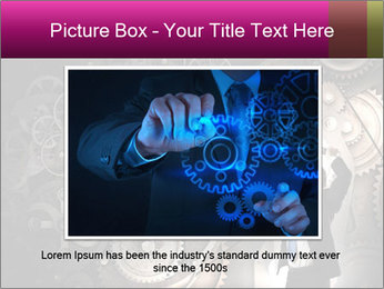 0000085323 PowerPoint Template - Slide 15