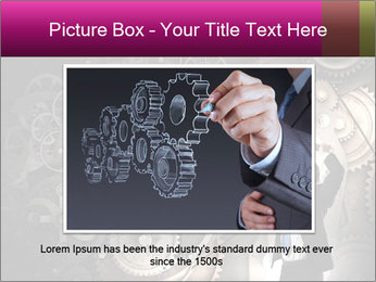 0000085323 PowerPoint Template - Slide 16