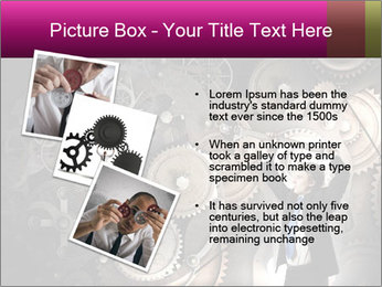 0000085323 PowerPoint Templates - Slide 17