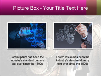 0000085323 PowerPoint Template - Slide 18