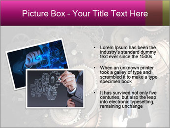 0000085323 PowerPoint Templates - Slide 20
