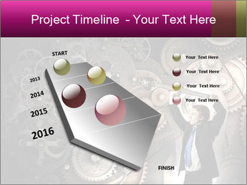 0000085323 PowerPoint Template - Slide 26