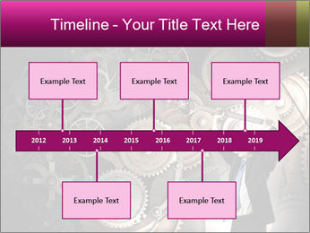 0000085323 PowerPoint Template - Slide 28