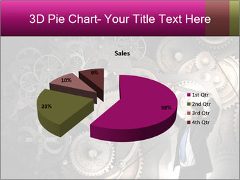 0000085323 PowerPoint Template - Slide 35
