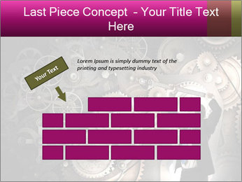 0000085323 PowerPoint Template - Slide 46