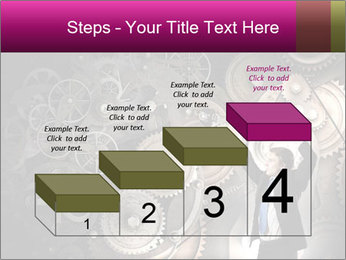 0000085323 PowerPoint Templates - Slide 64