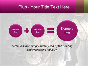 0000085323 PowerPoint Template - Slide 75