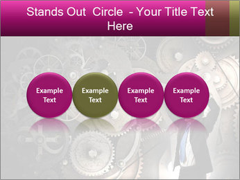 0000085323 PowerPoint Templates - Slide 76