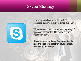 0000085323 PowerPoint Template - Slide 8
