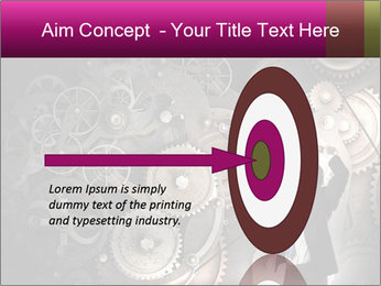 0000085323 PowerPoint Template - Slide 83