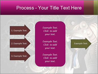 0000085323 PowerPoint Templates - Slide 85