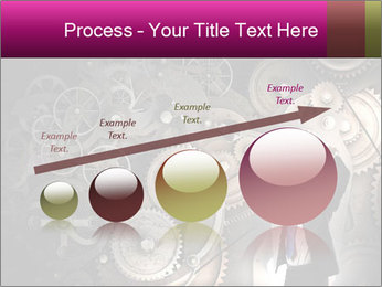 0000085323 PowerPoint Templates - Slide 87