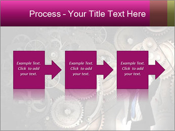 0000085323 PowerPoint Templates - Slide 88
