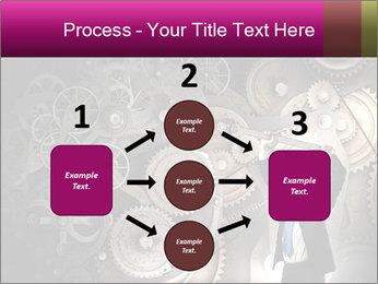 0000085323 PowerPoint Templates - Slide 92
