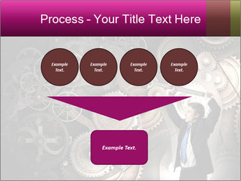 0000085323 PowerPoint Templates - Slide 93
