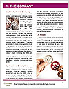 0000085323 Word Templates - Page 3