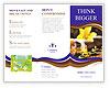 0000085324 Brochure Templates