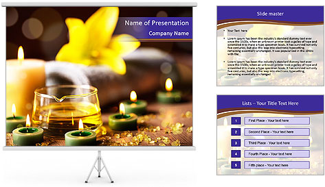 0000085324 PowerPoint Template