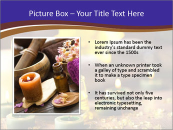 0000085324 PowerPoint Templates - Slide 13