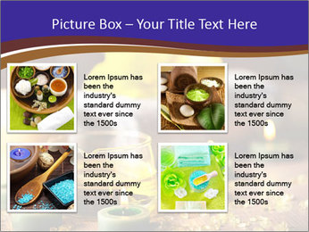 0000085324 PowerPoint Templates - Slide 14