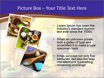 0000085324 PowerPoint Templates - Slide 17