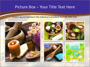 0000085324 PowerPoint Templates - Slide 19