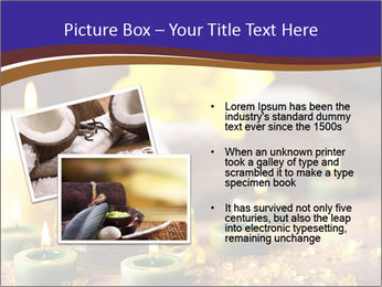0000085324 PowerPoint Templates - Slide 20
