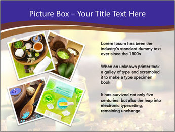 0000085324 PowerPoint Templates - Slide 23
