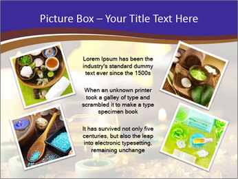 0000085324 PowerPoint Templates - Slide 24