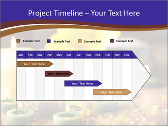 0000085324 PowerPoint Templates - Slide 25