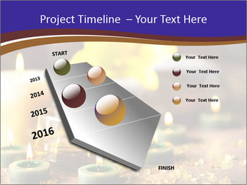 0000085324 PowerPoint Templates - Slide 26