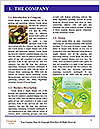 0000085324 Word Template - Page 3