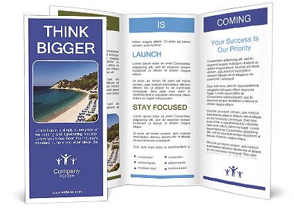 0000085325 Brochure Template