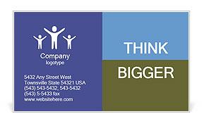 0000085325 Business Card Templates