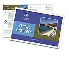 0000085325 Postcard Templates
