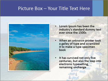 0000085325 PowerPoint Template - Slide 13