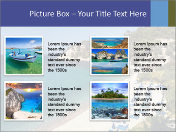 0000085325 PowerPoint Template - Slide 14