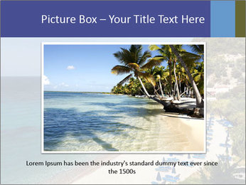 0000085325 PowerPoint Template - Slide 15