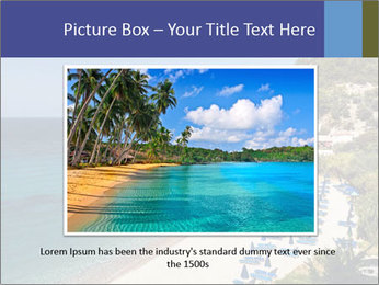 0000085325 PowerPoint Template - Slide 16