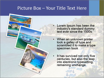 0000085325 PowerPoint Template - Slide 17