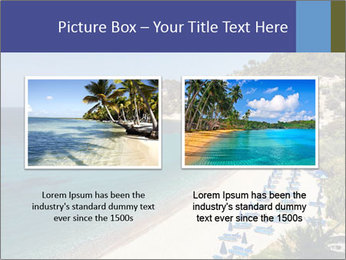 0000085325 PowerPoint Template - Slide 18