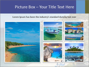 0000085325 PowerPoint Template - Slide 19