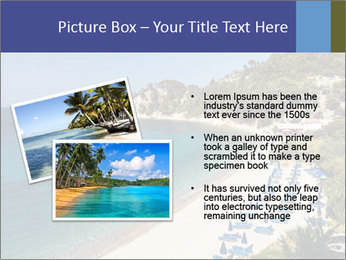 0000085325 PowerPoint Template - Slide 20