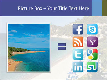 0000085325 PowerPoint Template - Slide 21