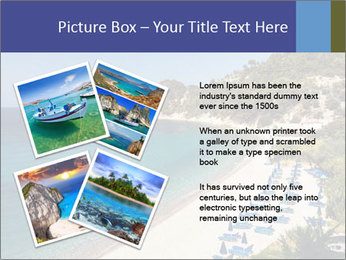 0000085325 PowerPoint Template - Slide 23