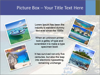 0000085325 PowerPoint Template - Slide 24